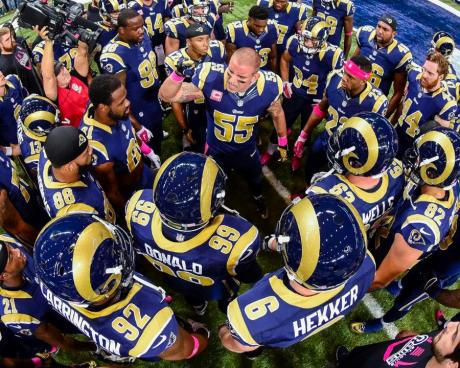 Via. Scott Rovak, stlouisrams.com
